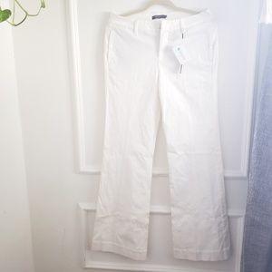 Level 99 natasha trouser